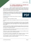 IPEFI. Código de etica en Ingeniería de Software.pdf