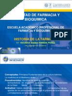 HISTORIA_DE_LA_FARMACIA_clase-09.ppt