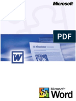 [ebook - ita] cornell woolrich - sipario nero.pdf