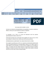 Proyecto de  casa habitacion.docx