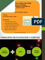 expo fluidos ULT.pptx