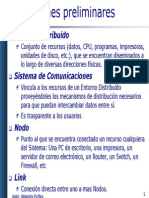 Sistemas_de_Comunicaciones_de_Datos.pdf