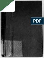 crónica de enrique IV.pdf