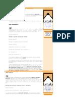 AutoCAD 3D.doc