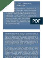 1. la sociedad y su relacion con el entorno (2).pdf