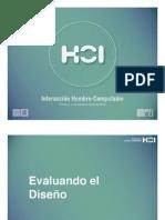 3 Evaluando el diseño.pdf