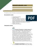 econometricsbooks.docx