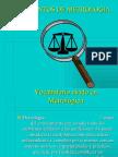 Presentación Metrologia
