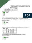 101442628-Act-5-Quiz-1-Probabilidad.pdf