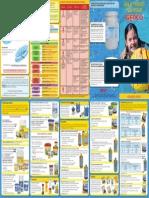 Guia de produtos para piscinas Genco.pdf