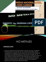 NO METALES DIAPOS.pptx