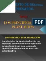 3.2 PRINCIPIOS DE PLANEACION.ppt