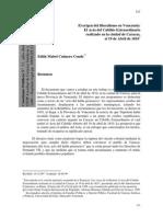 liberalismo vzla.pdf