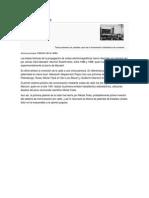 APUNTE DE CLASE - UN POCO DE HISTORIA.pdf