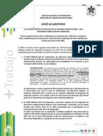 Aviso aclaratorio convocatoria Ampliación  de Cobertura.pdf