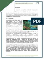 Des. Sus.pdf