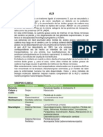 ald.docx