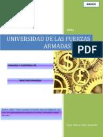 Reactivos finanzas espel  estudiantes2.docx