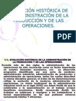 administracion-de-procesos-y-de-produccion.ppt