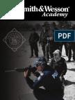 Academy Brochure 12