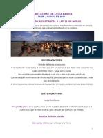 luna10deagostode2014 OK.pdf