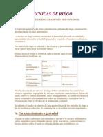 TECNICAS DE RIEGO.docx
