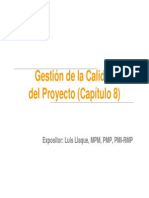 GestiondeCalidad.pdf