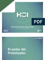 Poder del prototipado.pdf