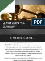 post guerra fria cultura general.pptx