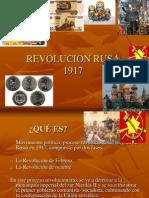 revolucionrusa TEMA 3 CULTURA REGIONAL.ppt