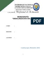 MONOGRAFIA DESALINIZACION SOLAR.docx