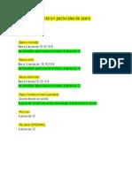 Pecs_de_acero.pdf
