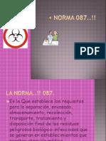 Norma 087.pptx