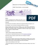 E.C. - Coisas-de-rapazes e coisas de raparigas - PESquisa.actividade.pdf