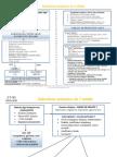 FI-7-93.pdf