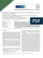 2013, shigemori et al (1).pdf