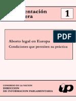 aborto legal - europa.pdf
