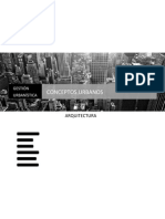 CONCEPTOS DE GESTION URBANA.pdf