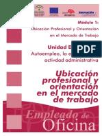 10 UD5 El autoempleo.pdf