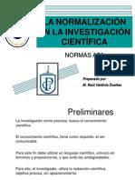 La_Normas_APA_para_los_trabajos_de_Investigacion.pps