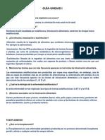 Cuestionario-Unidad I COMPLETO.docx