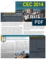 #02 boletin informativo octubre.pdf