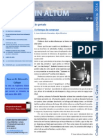 2014-09 Newsletter.pdf