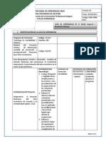 27 F004-P006-GFPI GUIA MEDIR EL IMPACTO Y PRESENTAR EL INFORME.pdf