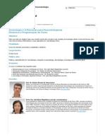 Imunologia Reumatologia_ Dinâmica e programação do curso.pdf