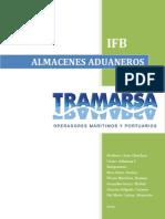 TRAMARSA.docx