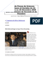 revue-de-presse-du-14decembre-au-20-decembre