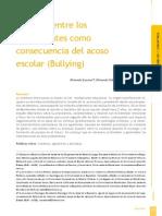 malestar_entre_los_adolescentes_como_consecuencia_del_acoso_escolar_bullying.pdf