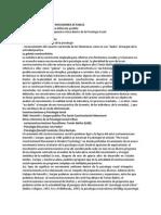 Presentación mirada caleidoscópica al construccionismo 1 social José Enrique Ema López, Universidad de Valparaíso.docx