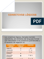 conectivoslogicos-130507164627-phpapp02.ppt